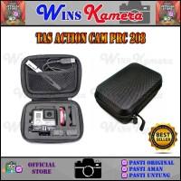 Tas GoPro / Tas Action Cam PRC 208