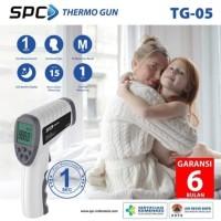 Thermogun Termogun Thermometer Infrared Thermometer Gun (READY STOCK)