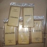 case anti crack zenfone 3 max zc553kl