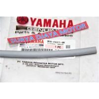 Selang Slang Bensin Rxking Rx king Rx k Rxk Original Yamaha 3ka-f4311