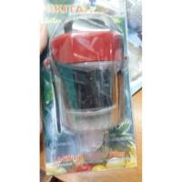 Saringan Air Nikita / Filer Air / Water Filter
