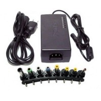 K-One Power Adaptor Charger Laptop - Notebook - Charger Universal