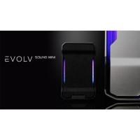 Phanteks Evolv Sound Mini Gaming Speaker Digital RGB - PH-SPK219