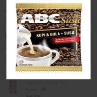 Abc kopi susu 30gr