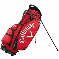 Stand bag Callaway golf Deporte original
