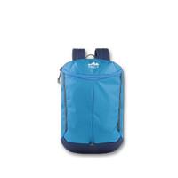 Backpack, Tas Punggung, Ransel, Tracker Blue