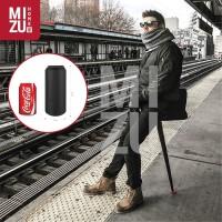TELESCOPICO Ultra Portable Telescopic Folding Chair Kursi Lipat Mini