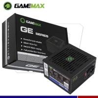 PSU Power Supply GameMax GE450 GE 450 450Watt