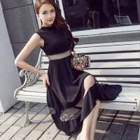 BEST SELLER party dress belle dress, cocktail dress Best Product