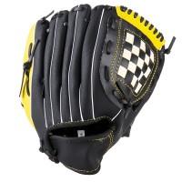 Beetle Infield Pitcher Baseball Unisex Softball Gloves untuk Dewasa