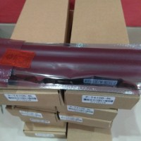 Ready Baterai laptop lenovo thinkpad T410 T420 Murah On Sale