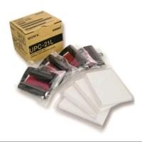 Kertas USG Color Printer SONY UPC -21L