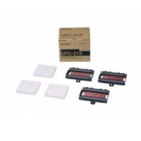 Kertas USG SONY Color Printer UPC -21S