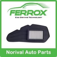 Filter Udara Ferrox Honda Vario 125 / Vario 150