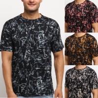 MARS8 kaos baju full printing motif printing