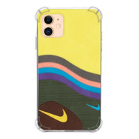 Casing Soft Case iPhone 11 Nike Air Max 97 Wotherspoon