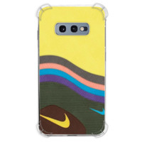 Casing Soft Case Samsung Galaxy S10e Nike Air Max 97 Wotherspoon