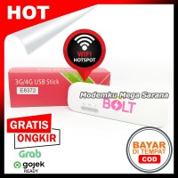 Modem Huawei E8372 Wingle Wifi Dongle 150Mbps Unlock 4G LTE