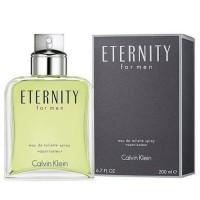 eternity men calvin clein