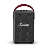 Marshall Tufton Portable Bluetooth Speaker Original Garansi Resmi