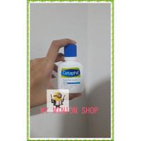 Cetaphil Gentle Skin Cleanser 59 ml 125 ml