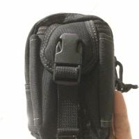 Maxpedition M2 pouch second mulus bukan vanquest 5.11 camelbak
