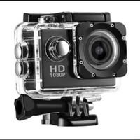 Sportcam Kogan 4K Non Wifi GoPro Action Cam Kamera Sport