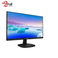 LED Monitor Philips 273V7 27Inch Full HD IPS Frameless HDMI VGA