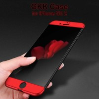 IPHONE SE 2020 / SE2 / 7 / 8 Casing GKK Hard Case 360 Full Protect