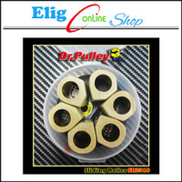 Roller Dr Pulley Yamaha XMAX 6 Roller