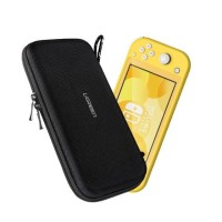 Ugreen Nintendo Switch Lite Carrying Case BLACK-80138