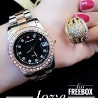 jam tangan dan cincin 15a12