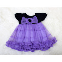 Dress Anak Perempuan Terbaru /Baju Anak Dress-Dress kids quisi