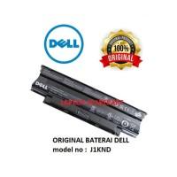 Original Baterai Dell Vostro 1440 1450 1540 1550 3450 3550 3750 J1KND