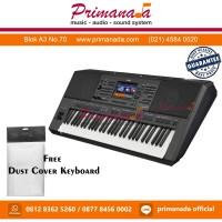 Yamaha PSR SX900 / SX-900 / SX 900 / Keyboard