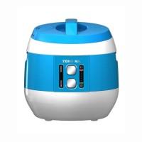 Yong Ma Rice Cooker Magic Com Penanak Nasi 2.0 Liter SMC-5053