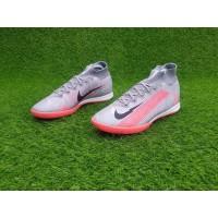 Futsal Nike Mercurial Superfly VII Academy IC - Bomber Grey