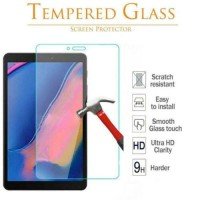 Tempered Glass Tablet Samsung Tab A8 T295