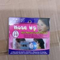 Nose Up / Alat Pemancung Hidung