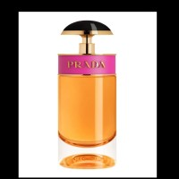 Parfum PRADA Candy Women EDP 50ml