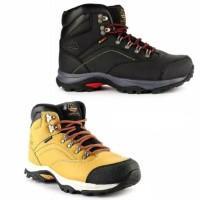 Sepatu Hiking Pria Spotec Standley Produk Original