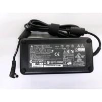 Charger Laptop MSI GE60 GL62 GL72 GP60 GP70 GP72 19,5V 7,7A