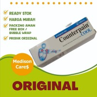 counterpain cool 30gr