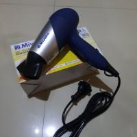 MIYAKO Hair Dryer HD-550