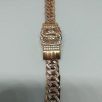 gelang emas 300 (g8 300)