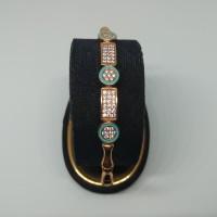 gelang emas 300 (g3 300)