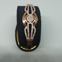 gelang emas 300 (g4 300)