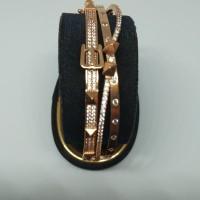 gelang emas 300 (g2 300)