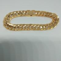 gelang emas 300 (g9 300)