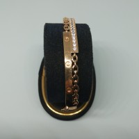 gelang emas 300 (g6 300)